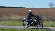 Moto - Test: BMW R 1200 GS Rallye Vs Exclusive 2017 – dubbio: quale scegliere?