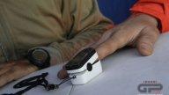 News Prodotto: Un nonno (con Honda Africa Twin) sul tetto del mondo