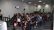 MotoGP: Classe MotoGP 2017, tutti presenti a Losail