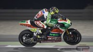 MotoGP: Test Qatar day2: un giorno all'alba