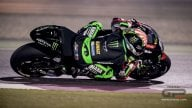 MotoGP: Qatar Test day2: a day to the dawn