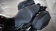 Moto - Test: Yamaha MT-10 SP e Tourer Edition - TEST