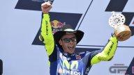 MotoGP: GP del Texas, i cow boy della MotoGP