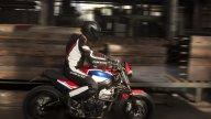 News Prodotto: Codacorta: 40 modelli nati dalla Honda CBR900RR Fireblade