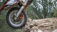 Moto - News: Michelin: debutto al WEC per la nuova gamma Enduro