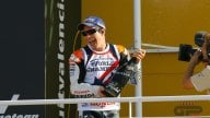 MotoGP: The thousand faces of Nicky Hayden, kind champion