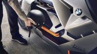 Moto - News: BMW Concept Link: nuova era per gli spostamenti