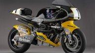 Moto - News: Le 5 moto più incredibili di tutti i tempi
