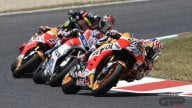 MotoGP: Barcelona Dreaming: the best pics of the GP