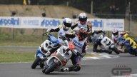 News Prodotto: Polini Italian Cup: quarto round ad Ottobiano