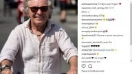 News: Il mondo delle due ruote saluta Angel Nieto sui social