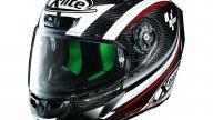 News Prodotto: X-Lite: presentato a Misano il nuovo X-803 U.C. MotoGP