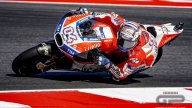 MotoGP: Gran Premio di San Marino e della Riviera di Rimini
