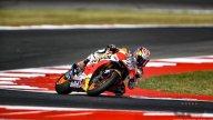 MotoGP: Grand Prix of San Marino and Riviera of Rimini