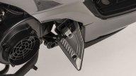 Moto - Test: Peugeot Belville 125 e 200 - TEST