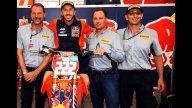 Moto - News: Motocross: Antonio Cairoli è Campione del Mondo per la nona volta