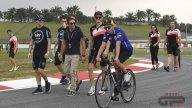 MotoGP: Ricordando Marco Simoncelli a Sepang