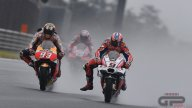 MotoGP: GP of Japan, the Megagallery