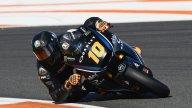 Moto2: Il 2018 inizia a Valencia: le foto dei piloti Moto2 e Moto3