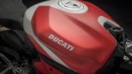 News Prodotto: Eicma 2017, Ducati 959 Panigale Corse: la potenza e il divertimento