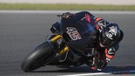 MotoGP: PHOTOS. Valencia test: the future is already here