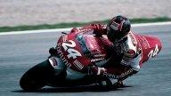 Carlos Checa a Barcellona 1996