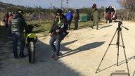 News: 100 Km dei Campioni: i preparativi