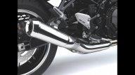 Moto - Test: Triumph Bonneville Bobber Black - TEST [VIDEO]