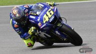 MotoGP: SUPERMEGAGALLERY test Sepang, Day 1