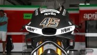 MotoGP: LIVE Gallery Sepang Test Day 1