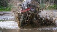 Moto - News: Metzeler Karoo Street: così si amplia la gamma adventure