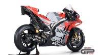 MotoGP: MEGAGALLERY Ducati Desmosedici GP18