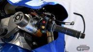 MotoGP: Suzuki Ecstar 2018, la Gallery