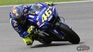 GPone.com | MotoGP, SBK, Moto2, Moto3. News, Video, Streaming, Worldstanding and Results.