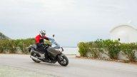 Moto - News: Honda Integra, guida acquisto usato