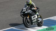 MotoGP: SUPERMEGAGALLERY Buriram Test MotoGP ACTION!