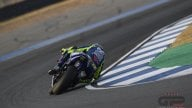 MotoGP: SUPERMEGAGALLERY Buriram Test MotoGP ACTION!