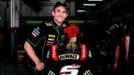 MotoGP: Zarco dichiara il suo amore... alla M1