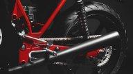News Prodotto: Magni Filo Rosso Black Edition: l'arte dell'unire il presente con il passato