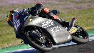Moto2: Moto2 e Moto3: iniziano le danze a Jerez