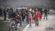 News: Tutte le foto della 100 Km dei Campioni