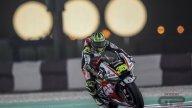 MotoGP: GALLERY GP Qatar, le qualifiche in notturna