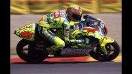 Valentino Rossi 1999