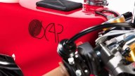 News Prodotto: Alpinestars omaggia la sua passione: Woolie Ducati 750 Sport