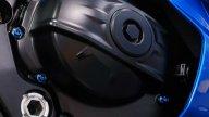 News Prodotto: Pro-Bolt per Suzuki GSX-R 1000: il tuning di livello