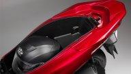 Scooter: PCX 125 my18: tante novità per il best-seller Honda