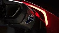 """Moto - News: Termignoni """"4Uscite"""", lo scarico racing per Ducati Panigale V4"""