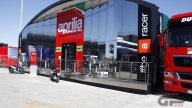 MotoGP: The city is growing: three new Hospitality in the Jerez paddock