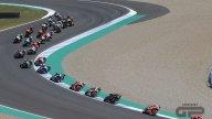 MotoGP: GP di Spagna, Jerez