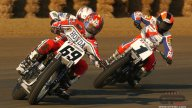MotoGP: Nicky Forever 1981 - 2017